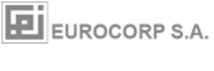 EUROCORP SECURITIES Α.Ε.Π.Ε.Υ.